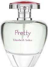 Düfte, Parfümerie und Kosmetik Elizabeth Arden Pretty - Eau de Parfum