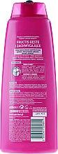 """Kräftigendes Shampoo """"Densify"""" - Garnier Fructis Densify — Bild N4"""