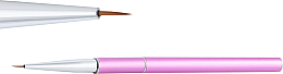Düfte, Parfümerie und Kosmetik Nagelpinsel, Nr.00 - NeoNail Professional