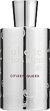 Düfte, Parfümerie und Kosmetik Juliette Has A Gun Citizen Queen - Eau de Parfum