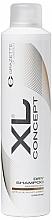 Düfte, Parfümerie und Kosmetik Trockenshampoo für alle Haartypen - Grazette XL Concept Dry Shampoo
