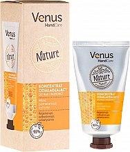 Düfte, Parfümerie und Kosmetik Verjüngendes Konzentrat für Hände und Nägel - Venus Nature
