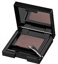 Düfte, Parfümerie und Kosmetik Augenbrauenpuder - Alcina Perfect Eyebrow Powder