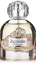 Düfte, Parfümerie und Kosmetik Acorelle L'Envoutante - Eau de Parfum