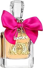 Düfte, Parfümerie und Kosmetik Juicy Couture Viva La Juicy - Eau de Parfum
