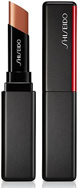 Lippenstift - Shiseido VisionAiry Gel Lipstick