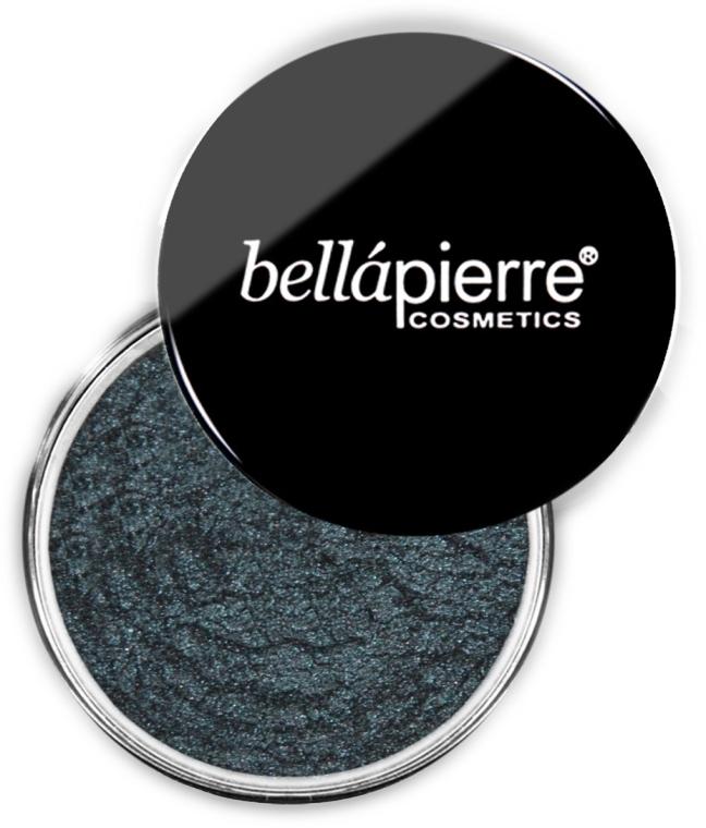 Pigment-Lidschatten - Bellapierre Cosmetics Shimmer