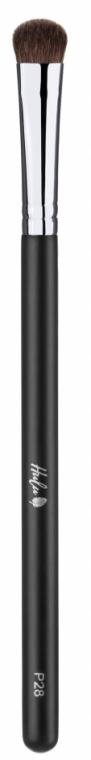 Lidschattenpinsel P28 - Hulu
