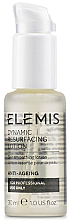 Düfte, Parfümerie und Kosmetik Glättende Anti-Aging Gesichtslotion - Elemis Tri-Enzyme Resurfacing Lotion For Professional Use Only