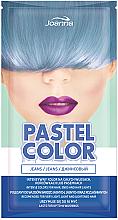 Düfte, Parfümerie und Kosmetik Farbshampoo - Joanna Pastel Color