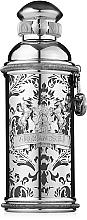 Düfte, Parfümerie und Kosmetik Alexandre.J Silver Ombre - Eau de Parfum