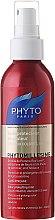 Düfte, Parfümerie und Kosmetik Spray für gefärbtes Haar - Phyto Phytomillesime Beauty Concentrate