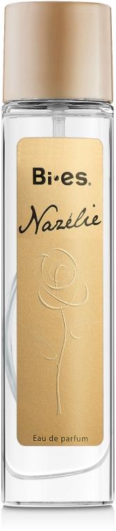 Bi-Es Nazelie - Parfum Deodorant Spray