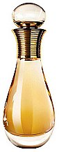 Düfte, Parfümerie und Kosmetik Christian Dior J'adore Touche de Parfum - Eau de Parfum (Tester ohne Deckel)