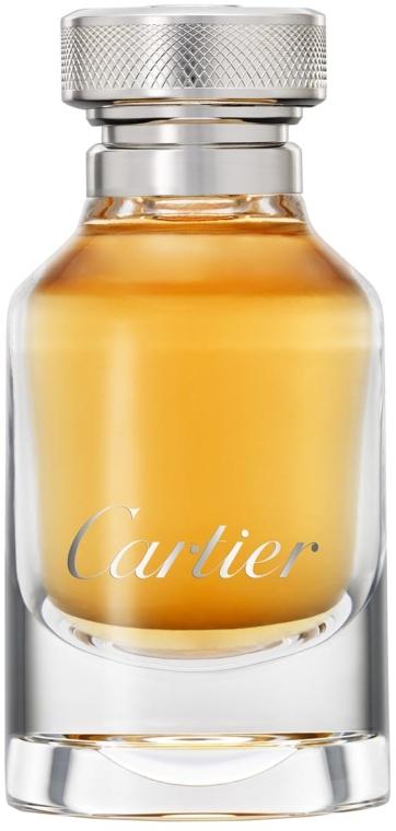 Cartier L'Envol de Cartier - Eau de Parfum