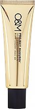 Düfte, Parfümerie und Kosmetik Glättende Haarspülung  - Original & Mineral Project Sukuroi Gold Smoothing Balm (Tube)