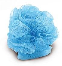 Düfte, Parfümerie und Kosmetik Schwamm mit Peeling- und Massage-Effekt 9549 blau - Donegal Wash Sponge