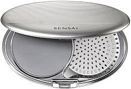 Düfte, Parfümerie und Kosmetik Leere Magnet-Palette - Kanebo Sensai Compact Case For Total Finish (1 St.)