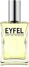 Düfte, Parfümerie und Kosmetik Eyfel Perfume K-129 - Eau de Parfum