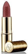 Düfte, Parfümerie und Kosmetik Matter Lippenstift - Oriflame Giordani Gold Matte Lipstick