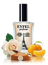 Düfte, Parfümerie und Kosmetik Eyfel Perfume K-38 - Eau de Parfum