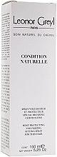 Düfte, Parfümerie und Kosmetik Spray-Conditioner für dünnes Haar - Leonor Greyl Condition Naturelle