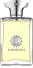 Düfte, Parfümerie und Kosmetik Amouage Reflection Man - Eau de Parfum (Tester ohne Deckel)