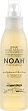 Düfte, Parfümerie und Kosmetik Hitzeschutzspray mit Pro-Vitamin B5 und Reisprotein - Noah