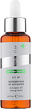 Düfte, Parfümerie und Kosmetik Stimulierender Aktivator zum Haarwachstum № 011 - Simone DSD de Luxe Medline Organic Vasogrotene Gf Activator