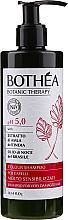 Düfte, Parfümerie und Kosmetik Shampoo für geschädigtes Haar - Bothea Botanic Therapy For Very Damaged Hair Shampoo pH 5.0