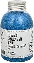 Düfte, Parfümerie und Kosmetik Badesalz aus dem Toten Meer mit Mineralien - Sefiros Original Dead Sea Ocean Bath Salt
