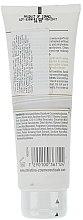 Sanfte Reinigungscreme - Christina Silk Clean Up Cream — Bild N2