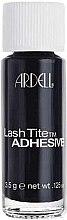 Düfte, Parfümerie und Kosmetik Wimpernkleber - Ardell Lash Tite Adhesive