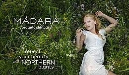Gesichtsreinigungsmilch - Madara Cosmetics Cleansing Milk — Bild N2