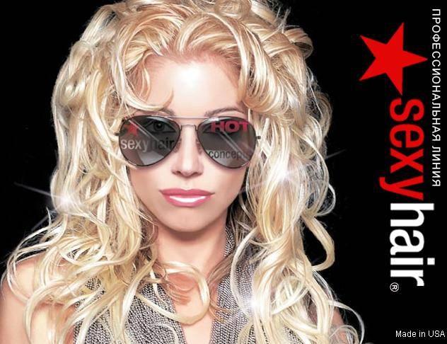 Volumen-Sprühschaum für alle Haartypen - SexyHair BigSexyHair Root Pump Plus Humidity Resistant Volumizing Spray Mousse — Bild N5