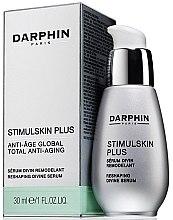 Düfte, Parfümerie und Kosmetik Anti-Aging Gesichtsserum - Darphin Stimulskin Plus Reshaping Divine Serum