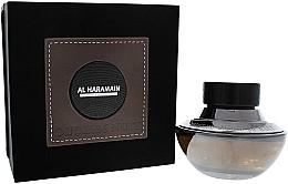 Düfte, Parfümerie und Kosmetik Al Haramain Oudh 36 Nuit - Eau de Parfum