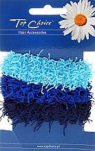 Düfte, Parfümerie und Kosmetik Haargummis 3 St. - Top Choice