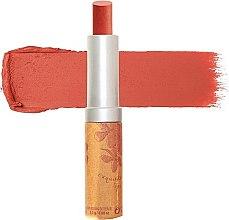 Düfte, Parfümerie und Kosmetik Lippenstift - Couleur Caramel Sublime
