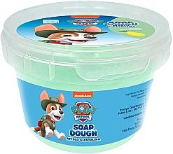 Düfte, Parfümerie und Kosmetik Seifenteig Birne - Nickelodeon Paw Patrol