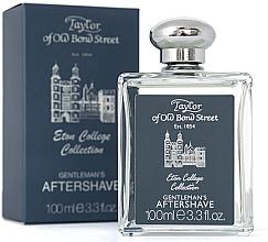 Düfte, Parfümerie und Kosmetik Taylor Of Old Bond Street Eton College Aftershave Lotion - After Shave Lotion