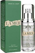 Düfte, Parfümerie und Kosmetik Erfrischendes Gesichtsspray - La Mer The Mist