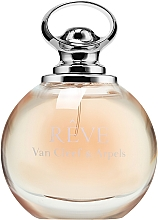 Düfte, Parfümerie und Kosmetik Van Cleef & Arpels Reve - Eau de Parfum
