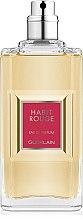 Düfte, Parfümerie und Kosmetik Guerlain Habit Rouge - Eau de Parfum (Tester ohne Deckel)