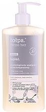 Düfte, Parfümerie und Kosmetik Anti-Schuppen Shampoo mit Glykolsäure - Tolpa Dermo Hair Shampoo