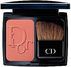 Düfte, Parfümerie und Kosmetik Gesichtsrouge - Christian Dior Diorblush