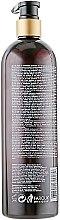 Pflegende und schützende Haarspülung mit Moringa- und Arganöl - CHI Argan Oil Conditioner — Bild N4