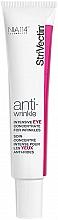 Düfte, Parfümerie und Kosmetik Intensives Anti-Falten Konzentrat für die Augenpartie - StriVectin Intensive Eye Concentrate For Wrinkles