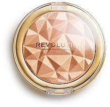 Düfte, Parfümerie und Kosmetik Highlighter - Makeup Revolution Precious Stone