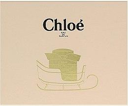 Düfte, Parfümerie und Kosmetik Chloe Signature - Duftset (Eau de Parfum 75ml + Körperlotion 100ml + Eau de Parfum 5ml)